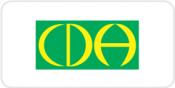 6-CDA
